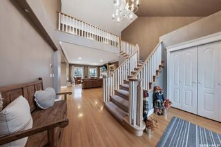 Photo 25: The South Terra Estate in Corman Park: Residential for sale (Corman Park Rm No. 344)  : MLS®# SK874121