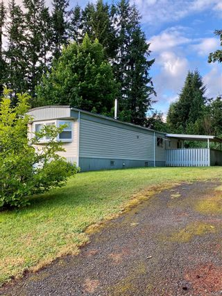 Photo 3: 29B 1120 Shawnigan Lake-Mill Bay Rd in : ML Mill Bay Manufactured Home for sale (Malahat & Area)  : MLS®# 878725