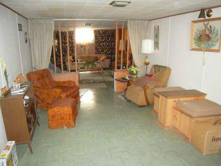 Photo 16: 690 Lindsay Street in WINNIPEG: River Heights / Tuxedo / Linden Woods Residential for sale (South Winnipeg)  : MLS®# 1218160