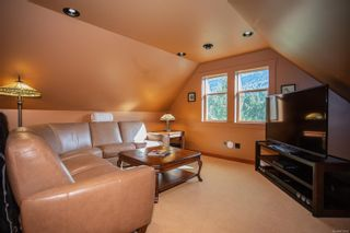 Photo 32: 3237 Ridgeview Pl in : Na North Jingle Pot House for sale (Nanaimo)  : MLS®# 873909
