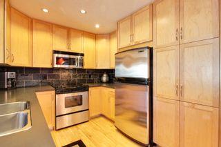 Photo 9: 39 West Springs Gate in Calgary: Duplex for sale : MLS®# C3601004