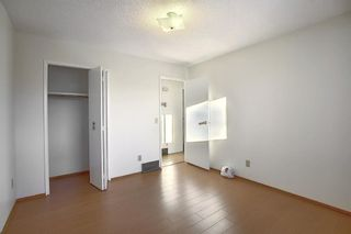 Photo 16: 57 Penworth Close SE in Calgary: Penbrooke Meadows Row/Townhouse for sale : MLS®# A1058735