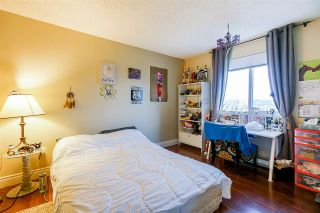 "Photo 9: 211 312 CARNARVON Street in New Westminster: Downtown NW Condo for sale in ""CARNARVON TERRACE"" : MLS®# R2241320"