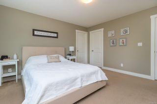 Photo 27: 3079 Alouette Dr in : La Westhills House for sale (Langford)  : MLS®# 882901