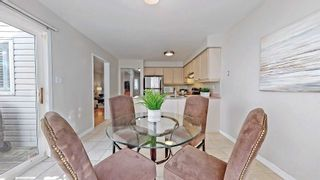 Photo 10: 22 Rustwood Street in Clarington: Bowmanville House (2-Storey) for sale : MLS®# E4963455