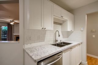 """Photo 7: 105 2615 JANE Street in Port Coquitlam: Central Pt Coquitlam Condo for sale in """"Burleigh Green"""" : MLS®# R2585307"""