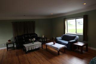 Photo 11: 10740 GILMORE Crescent in Richmond: Bridgeport RI House for sale : MLS®# R2008867