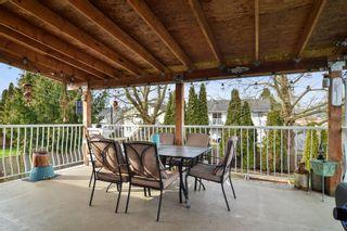Photo 23: 20091 WANSTEAD Street in Maple Ridge: Southwest Maple Ridge House for sale : MLS®# R2545243