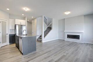 Photo 10: 16112 31 Avenue in Edmonton: Zone 56 House for sale : MLS®# E4255099