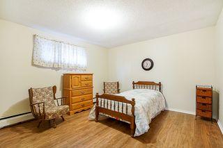 Photo 14: 10470 125 Street in Surrey: Cedar Hills House for sale (North Surrey)  : MLS®# R2281855