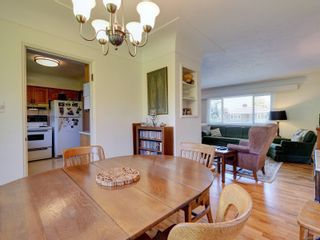 Photo 7: 3205 Carman St in : SE Camosun House for sale (Saanich East)  : MLS®# 878227