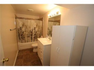 Photo 14: 1111 HUNTERSTON Road NW in CALGARY: Huntington Hills Residential Detached Single Family for sale (Calgary)  : MLS®# C3624233