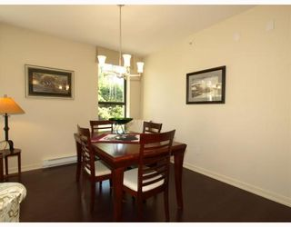"""Photo 2: 108 683 W VICTORIA Park in North_Vancouver: Central Lonsdale Condo for sale in """"Mira On the Park"""" (North Vancouver)  : MLS®# V782248"""