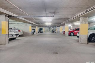 Photo 29: 1403 311 6th Avenue North in Saskatoon: Central Business District Residential for sale : MLS®# SK864102