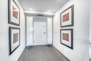 Photo 7: 2130 720 13 Avenue SW in Calgary: Beltline Apartment for sale : MLS®# A1102729
