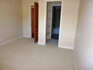 "Photo 8: 211 11935 BURNETT Street in Maple Ridge: East Central Condo for sale in ""KENSINGTON PLACE"" : MLS®# R2146036"