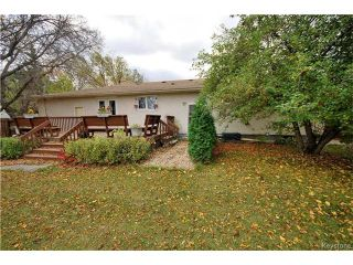 Photo 14: 485 Addis Avenue in Winnipeg: West St Paul Residential for sale (R15)  : MLS®# 1626864