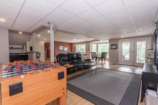 Photo 33: 89 52059 RR 220: Rural Strathcona County Condo for sale : MLS®# E4249043