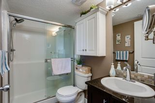 Photo 16: 6207 403 MACKENZIE Way SW: Airdrie Apartment for sale : MLS®# A1037130