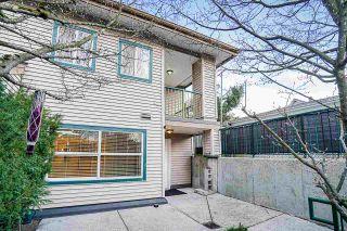"Photo 33: 5698 WESSEX Street in Vancouver: Killarney VE Townhouse for sale in ""KILLARNEY VILLAS"" (Vancouver East)  : MLS®# R2562413"
