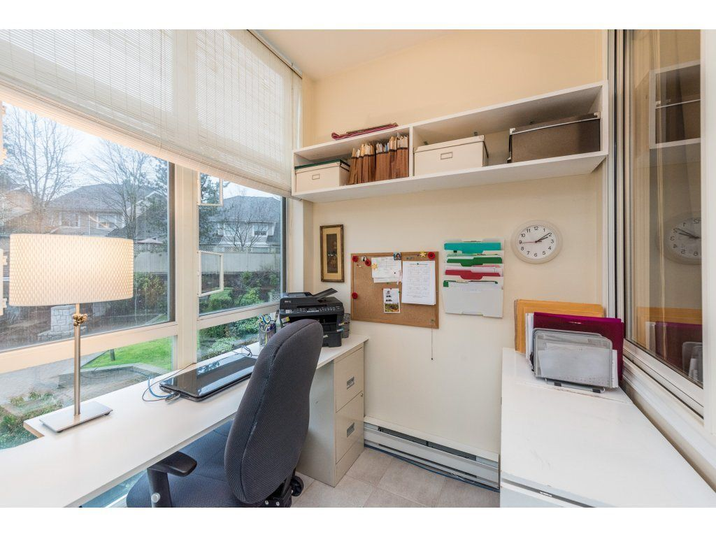 """Photo 14: Photos: 206 630 ROCHE POINT Drive in North Vancouver: Roche Point Condo for sale in """"THE LEGEND"""" : MLS®# R2235559"""