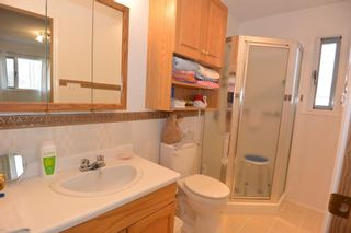 Photo 6: 3608 ALFRED Avenue in Smithers: Smithers - Town House for sale (Smithers And Area (Zone 54))  : MLS®# R2217028