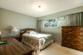 Photo 9: 3816 CLINTON STREET in Burnaby: Suncrest House for sale (Burnaby South)  : MLS®# R2010789