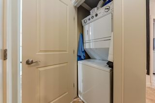 Photo 17: 2509 11811 Lake Fraser Drive SE in Calgary: Lake Bonavista Apartment for sale : MLS®# A1152043