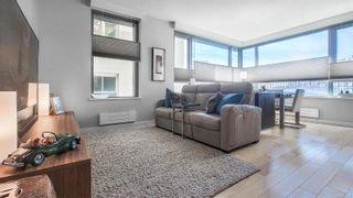 Photo 21: 401 608 Broughton St in : Vi Downtown Condo for sale (Victoria)  : MLS®# 882328