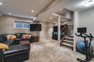 Photo 32: 1117 18 Avenue NW in Calgary: Capitol Hill Semi Detached for sale : MLS®# A1123537