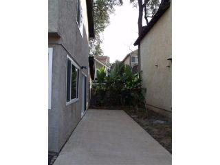Photo 5: TIERRASANTA House for sale : 3 bedrooms : 5186 Fino Drive in San Diego