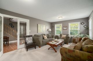 "Photo 5: 2191 READ Crescent in Squamish: Garibaldi Highlands House for sale in ""GARIBALDI ESTATES"" : MLS®# R2473735"