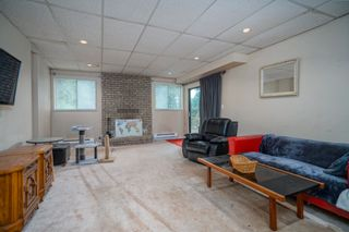 Photo 23: 1305 CHARTER HILL DRIVE in Coquitlam: Upper Eagle Ridge House for sale : MLS®# R2616938