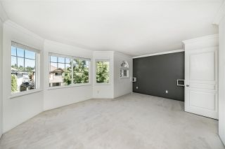 """Photo 18: 8693 206B Street in Langley: Walnut Grove House for sale in """"Discovery Town"""" : MLS®# R2479160"""