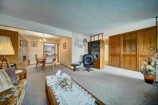 Photo 7: 16038 94A Avenue in Edmonton: Zone 22 House for sale : MLS®# E4266489