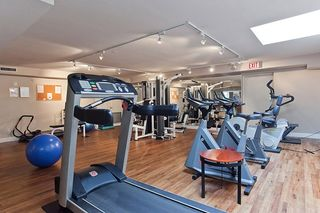 """Photo 31: 215 3629 DEERCREST Drive in North Vancouver: Roche Point Condo  in """"RAVENWOODS"""" : MLS®# V862981"""