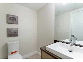 """Photo 16: 37 E 13TH Avenue in Vancouver: Mount Pleasant VE Townhouse for sale in """"Main St Area"""" (Vancouver East)  : MLS®# V1071232"""