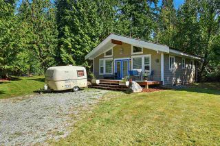 Photo 24: 9460 BARR Street in Mission: Mission BC House for sale : MLS®# R2491559