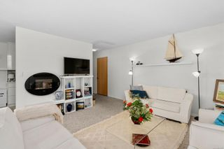 Photo 15: 403 25 Government St in : Vi James Bay Condo for sale (Victoria)  : MLS®# 864289