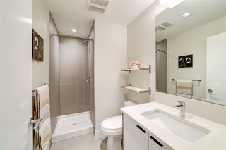 """Photo 12: 317 5355 LANE Street in Burnaby: Metrotown Condo for sale in """"Infinity"""" (Burnaby South)  : MLS®# R2433128"""