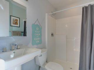 Photo 13: 9866 Stin-Qua Rd in : Du Honeymoon Bay House for sale (Duncan)  : MLS®# 885491