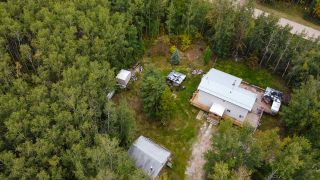 Photo 42: 108 50529 RGE RD 21: Rural Parkland County House for sale : MLS®# E4229380