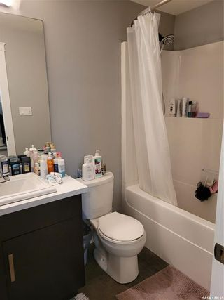 Photo 30: 300A 111th Street West in Saskatoon: Sutherland Residential for sale : MLS®# SK855231