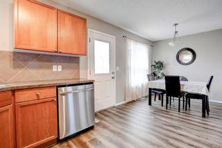 Photo 13: 27 Saddlebrook Place NE in Calgary: Saddle Ridge Semi Detached for sale : MLS®# A1122360