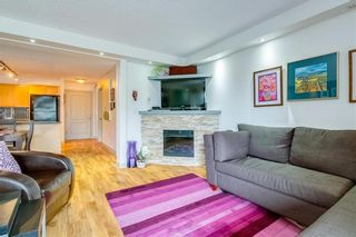 Photo 8: 101 308 24 Avenue SW in Calgary: Mission Apartment for sale : MLS®# C4208156