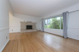 "Photo 2: 3740 RAYMOND Avenue in Richmond: Seafair House for sale in ""Seafair"" : MLS®# R2518600"