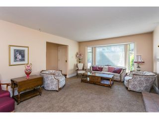 Photo 19: 19980 48A Avenue in Langley: Langley City House for sale : MLS®# R2496266