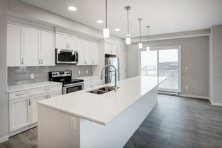 Photo 2: 329 20 Seton Park SE in Calgary: Seton Condo for sale : MLS®# C4185243