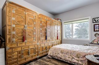Photo 34: 6403 31 Avenue NW in Calgary: Bowness Detached for sale : MLS®# A1063598