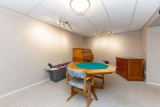 Photo 20: 23 DONAHUE Close: St. Albert House for sale : MLS®# E4250868